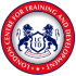 London Centre for Training and Development logo